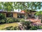 419 El Coronado St South Pasadena, CA