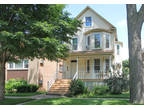 936 Marengo Ave Forest Park, IL