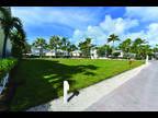 Sunset Key, FL, Island Vacant Lot | 7,799 Sq. Ft.