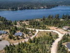 61 Lot B Loch Mira Heights Road Cocolalla, ID