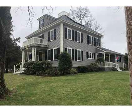 155 Winter Street Mansfield Four BR, brokers see firm at 155 Winter St in Mansfield MA is a Real Estate and Homes