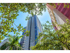 X Miami - A2- Rent By the Bedr