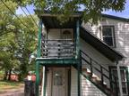 Flat For Rent In Knoxville, Tn