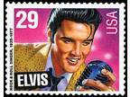 I'll Buy Your Stamp Collection ! (Memphis)