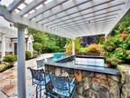 Home For Rent In New Canaan, Ct