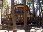 $150 / Three BR - SPRING IN BIG BEAR - MORE SUNSHINE IS COMING (BIG BEAR) (map)