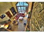 $697 / Four BR - Deal, Deal, Deal, Ski In Townhome ~Stone Porch Chalet