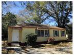 Newly Renovated! Centrally Located!