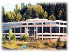 S.E. 36th Street, Bellevue, 98006 Office to Rent