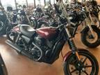 2015 Harley-Davidson XG750 Street 750 - Little Rock,AR