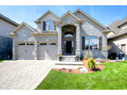 GORGEOUS, luxury home in Fox Hollows