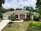 6080 Red Stag Dr Port Orange, FL