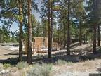HUD Foreclosed - Single Family Home in Reno
