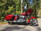 2016 Harley-Davidson ROAD GLIDE SPECIAL SPECIAL