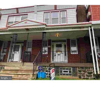564 Anchor St PHILADELPHIA Three BR, New Kitchen--Dishwasher at 564 Anchor St in Philadelphia PA is a Real Estate and Homes