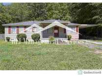 Image of 2224 Reed NE Rd in Center Point, AL