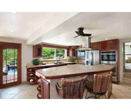 5103 Puuwai Rd KALAHEO Three BR, A MUST SEE! If you are looking at 5103 Puuwai Road in Kalaheo HI is a Real Estate and Homes