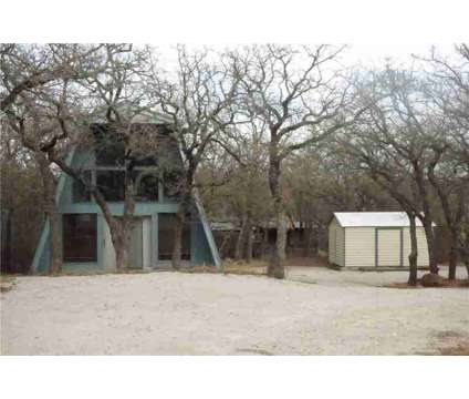 317 N Hillcrest Avenue EASTLAND, A Frame home with 2 at 317 N Hillcrest Ave in Eastland TX is a Single-Family Home