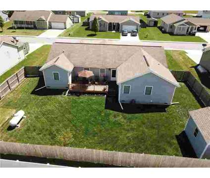 1670 Deer Haven Court SPENCER, Take a look at this 1532 sq. at 1670 Deer Haven Ct in Spencer IN is a Real Estate and Homes