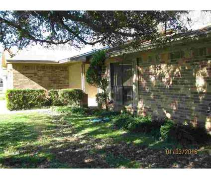 1218 Dirkson Street WEATHERFORD Three BR, PRICE REDUCED! at 1218 Dirkson St in Weatherford TX is a Property