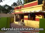bedroom in Trivandrum Kerala 100