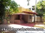 bedroom in Trivandrum kerala 695001