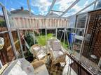 Three BR Semi-detached House For Sale In East Belfast, Belfast