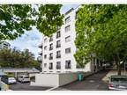 Residential Rentals Apartment For Rent In Auckland City, Auckland