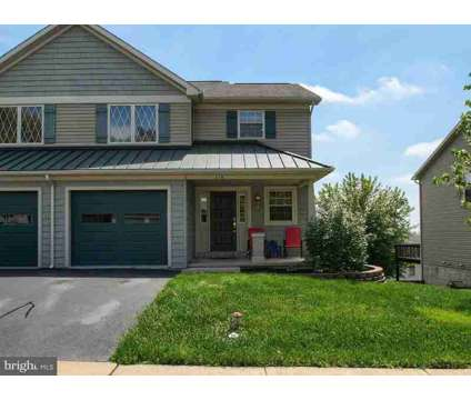 116 Eagle Dr EPHRATA Three BR, One of the largest floor-plans in at 116 Eagle Drive in Ephrata PA is a Real Estate and Homes