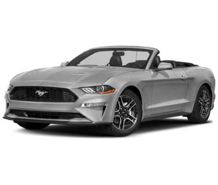2019 Ford Mustang GT Premium is a Blue 2019 Ford Mustang GT Car for Sale in Horsham PA