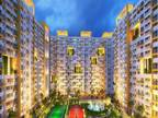 2bhk+2t (1,030 Sq Ft) Apartment In Ambernath East, Mumbai
