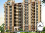 2bhk+2t (1,190 Sq Ft) Apartment In Dad Village, Ludhiana