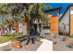 1137 5th Street E, Haultain