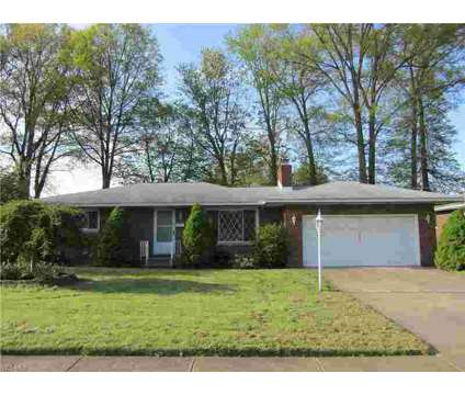 1208 Bell Ct ELYRIA, ***Homepath Property*** Spacious two at 1208 Bell Court in Elyria OH is a Single-Family Home