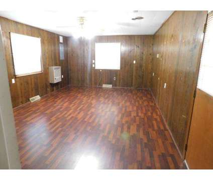 1925 Hoglen Drive West Plains, Spacious home with three at 1925 Hoglen Dr in West Plains MO is a Single-Family Home