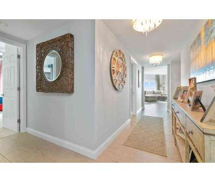 231 Riverside Drive 1702-1 HOLLY HILL Three BR, nestled on 18 at 231 Riverside Dr 1702-1 in Holly Hill FL is a Real Estate and Homes