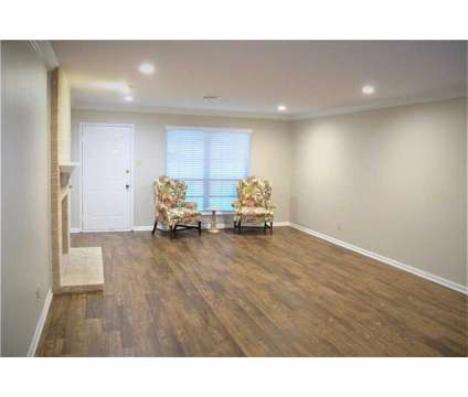 3803 Woodhill Circle WACO Two BR, Experience worry free living at 3803 Woodhill Cir in Waco TX is a Real Estate and Homes