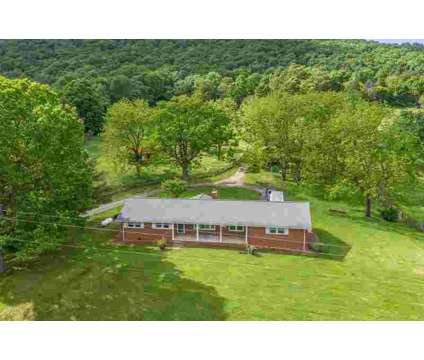 1919 Pico Rd Buchanan Three BR, 24.61 acre horse or livestock at 1919 Pico Road in Buchanan VA is a Real Estate and Homes