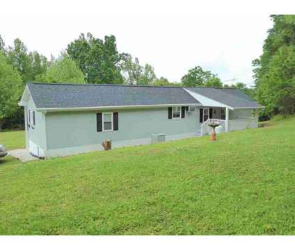 2491 Rakes Rd ROCKY MOUNT, 3.41 usable acreage - whether at 2491 Rakes Road in Rocky Mount VA is a Real Estate and Homes