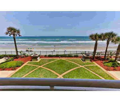 1925 S Atlantic Avenue 306 DAYTONA BEACH SHORES at 1925 S Atlantic Ave 306 in Daytona Beach Shores FL is a Real Estate and Homes