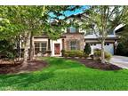 Five BR in The Woodlands TX 77382