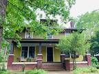 Home For Rent In Asheville, Nc