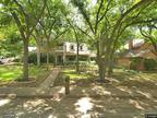 HUD Foreclosed - Single Family Home in Desoto