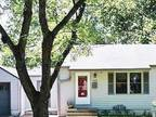 Available Room in Broad Ripple House (indianapolis) $500 1bd