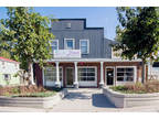 41 Main Street Grand Bend 2 retail units,