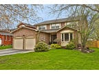 1274 Old Colony Rd. Oakville