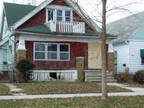 4537 N 28th St Milwaukee, WI