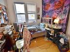 Flat For Rent In Boston, Ma