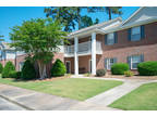 2209 Locksley Woods Dr Greenville, NC