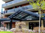 Condo For Sale In Hamilton, On